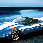 96corvettegrandsport.jpg
