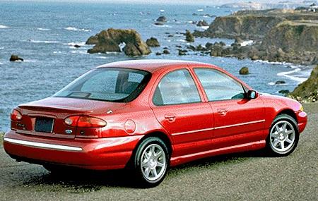 1995 Ford Contour 4DR Sedan (2).jpg