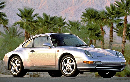 95porsche911carrera4coupe.jpg
