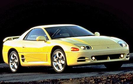 953000gt yellow2.jpg