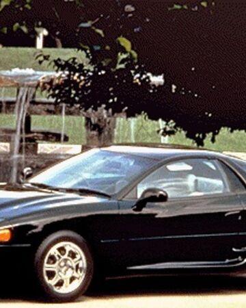 1995 Mitsubishi 3000GT SL 2DR Coupe (1).jpg