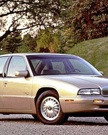 buick regal cars of the 90s wiki fandom buick regal cars of the 90s wiki