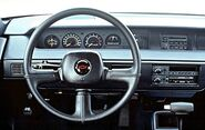 94lumina steeringwheel