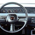 94lumina steeringwheel.jpg