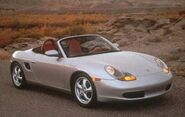 97boxster2