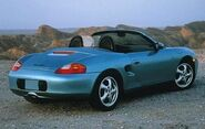99boxster3