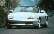 97boxster3