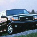1999 Cadillac Escalade (3).jpg