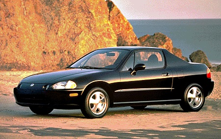 1995 Honda Civic Del Sol 2DR Coupe.jpg