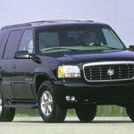 1999 Cadillac Escalade (4).jpg
