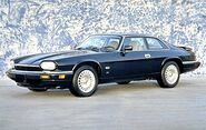 Jaguarxjs6coupe