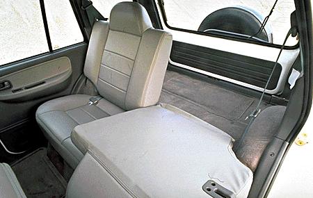 Sportage backseat.png
