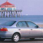 1999 Honda Civic EX 4DR Sedan.jpg