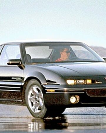 pontiac grand prix cars of the 90s wiki fandom pontiac grand prix cars of the 90s