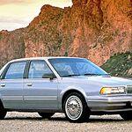 Buick Century Special 4DR Sedan (1995).jpg