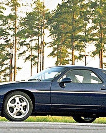 Porsche928.jpg