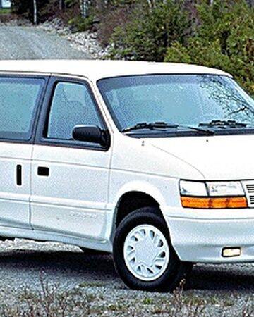 dodge caravan cars of the 90s wiki fandom dodge caravan cars of the 90s wiki