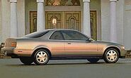 94legendlcoupe