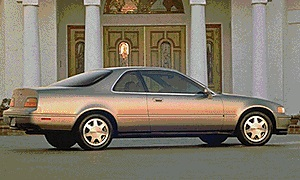 94legendlcoupe.jpg
