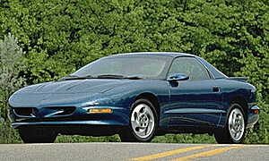 95firebirdcoupe.jpg