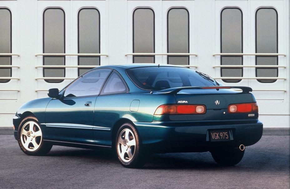 Acura Integra SE 2DR Coupe (1995).jpg
