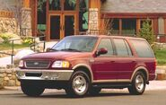 97expedition2