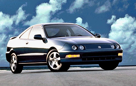 Acura Integra 2DR Coupe (1995).jpg