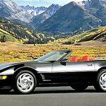 95corvette convertible.jpg