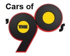 Cars of the '90s Wiki