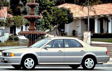 1995 Mitsubishi Diamante 4DR Sedan (1).jpg
