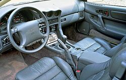 Stealth interior.jpg