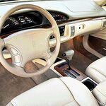 Eightyeightlss steeringwheel.jpg