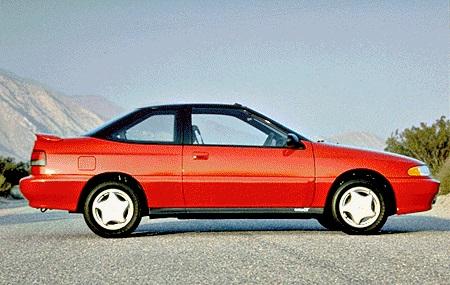 1995 Hyundai Scoupe 2DR Coupe (2).jpg