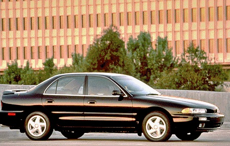 1995 Mitsubishi Galant LS 4DR Sedan (2).jpg