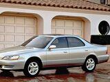 Lexus ES 250/300