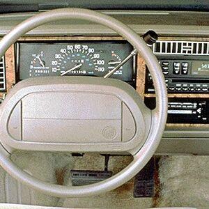 Century steeringwheel.jpg