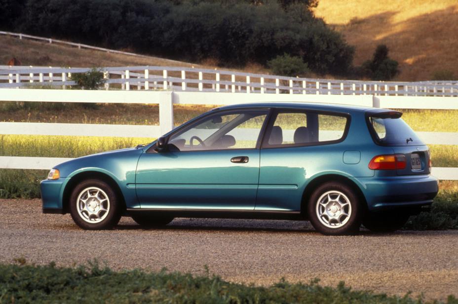1995 Honda Civic VX 2DR Hatchback.jpg
