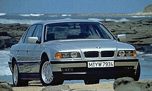 1995 BMW 750iL 4DR Sedan.jpg