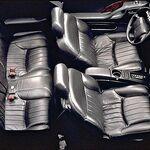 96montecarloz34 interior.jpg