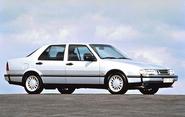 Saab9000cde
