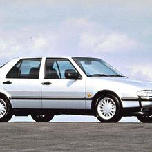 Saab9000cde.png