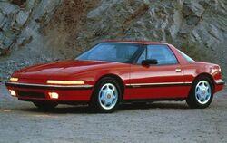 1991 Buick Reatta.jpg