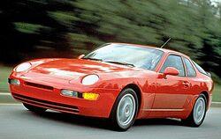 Porsche968coupe2.jpg