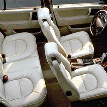 Saab9000 interior.jpg