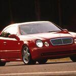 1999 Mercedes-Benz CLK430.jpg