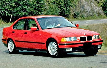 Bmw 3 Wiki Ekonomičan Rabljeni Automobil