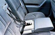 Cirruslx backseat