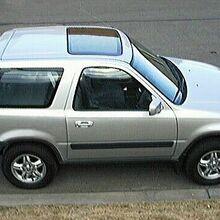 Honda CR-V 2DR Sport Utility.jpg