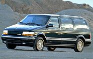 95town&country
