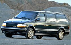 95town&country.jpg